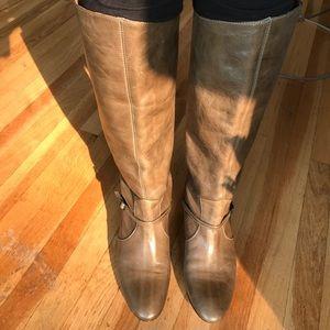 Frye Boots sz 7